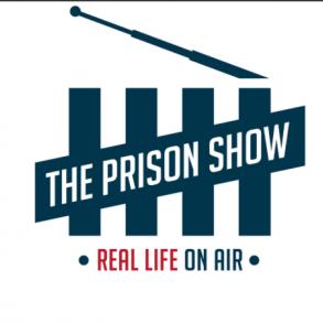 Prison Show