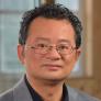 Nieuws van Mindonly: Cuong Lu op NPO 2