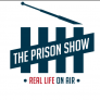 Nieuws van Mindonly: Prison Show