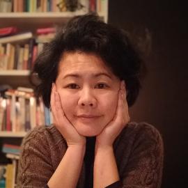 Yuen Yee Li