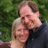 Mind Only - review - Hubert en Catherine
