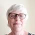 Mind Only - review - Maria van Eyken