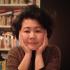 Mind Only - review - Yuen Yee Li