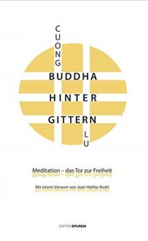 Boek van Cuong Lu: De Boeddha in de Bajes (Duits Editie)