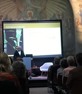 https://www.mindonly.nl/uploads/fotos/Conferentie-2019-28.JPG