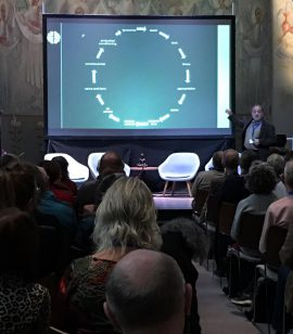 https://www.mindonly.nl/uploads/fotos/Conferentie-2019-55.JPG