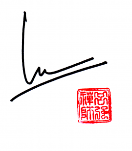 https://www.mindonly.nl/uploads/fotos/Handtekening-3.png