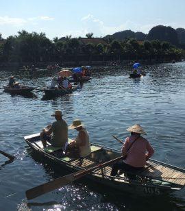 https://www.mindonly.nl/uploads/fotos/Vietnam-100.jpg