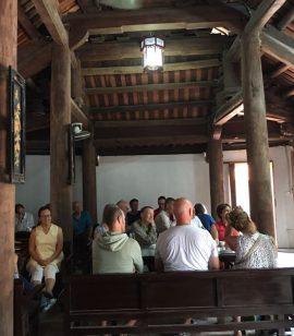 https://www.mindonly.nl/uploads/fotos/Vietnam-107.jpg