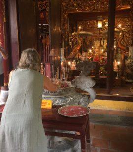 https://www.mindonly.nl/uploads/fotos/Vietnam-123.jpg