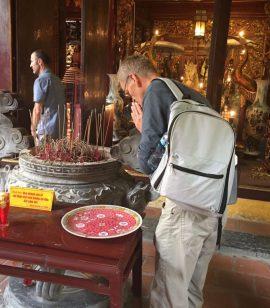 https://www.mindonly.nl/uploads/fotos/Vietnam-124.jpg