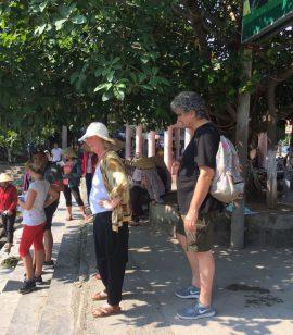 https://www.mindonly.nl/uploads/fotos/Vietnam-127.jpg