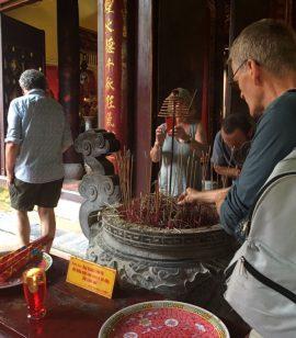 https://www.mindonly.nl/uploads/fotos/Vietnam-128.jpg