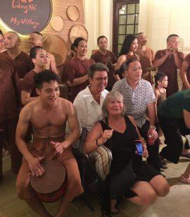https://www.mindonly.nl/uploads/fotos/Vietnam-134.jpg