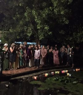 Onze reis 2019 https://www.mindonly.nl/uploads/fotos/Vietnam-38.JPG