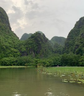 https://www.mindonly.nl/uploads/fotos/Vietnam-51.JPG