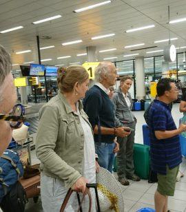 https://www.mindonly.nl/uploads/fotos/Vietnam-81.jpg