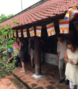 https://www.mindonly.nl/uploads/fotos/Vietnam-89.jpg