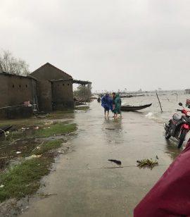 https://www.mindonly.nl/uploads/fotos/Vietnam-Hulp-1.JPG