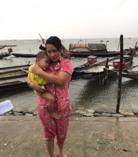 https://www.mindonly.nl/uploads/fotos/Vietnam-Hulp-4.JPG