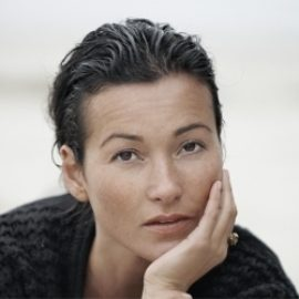 Spreker Mindonly: Birgit Schuurman